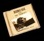 Highway Dave and the Varmints Discography, Independance Day